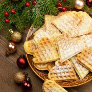 https://www.google.no/search?biw=1138&bih=838&tbm=isch&sa=1&ei=gxgoWpu-D-WR6AStjYTQAw&q=christmas+waffles&oq=christmas+vaffles&gs_l=psy-ab.3.0.0i19k1j0i8i13i30i19k1.5555.9316.0.10308.17.13.0.4.4.0.86.831.12.12.0....0...1c.1.64.psy-ab..1.13.655...0j0i30k1.0.wWos3aEPMWE#imgrc=YUY1oiP2S0Q9VM: